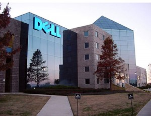 Dell compra Quest Software por 1.800 millones de euros