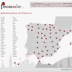 fincasonline.es