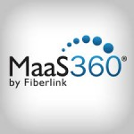 fiberlink-maas360