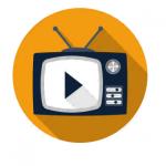 tv_set-256