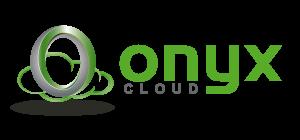 onyx-cloud