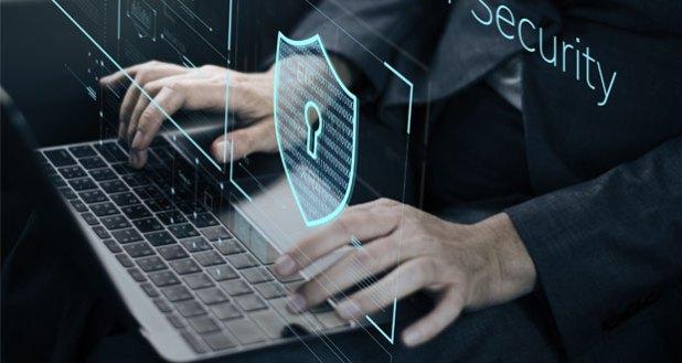 ¿Cuáles son las mejores herramientas de ciberseguridad para mi empresa?
