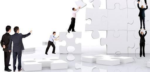 Estrategias innovadoras para hacer negocios sin perder dinero