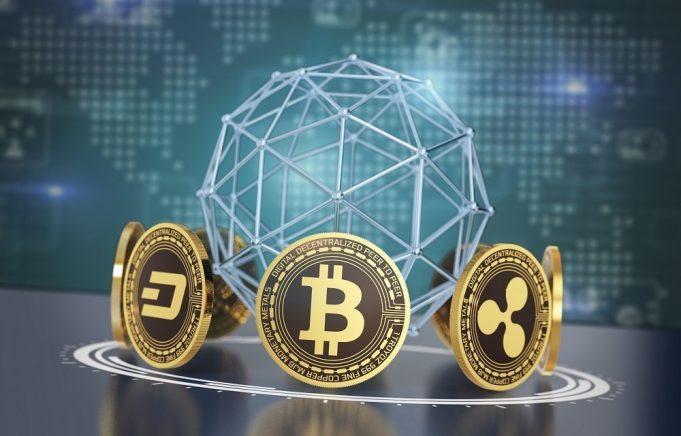 Top 5 de las criptomonedas más estables en el mercado