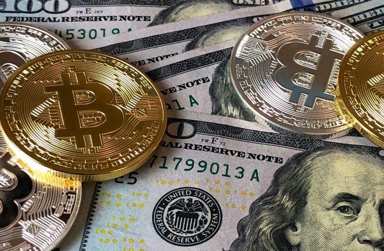 ¿Qué es blockchain (cadena de bloques)?