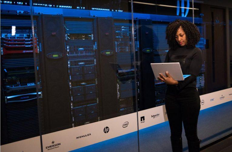 Aplicaciones del Cloud Computing