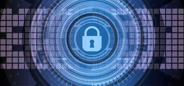 Aprenda paso a paso las fases de la Ciberseguridad
