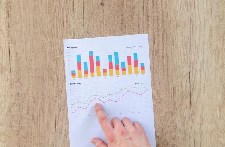 ROI, la mejor estrategia para medir ganancias