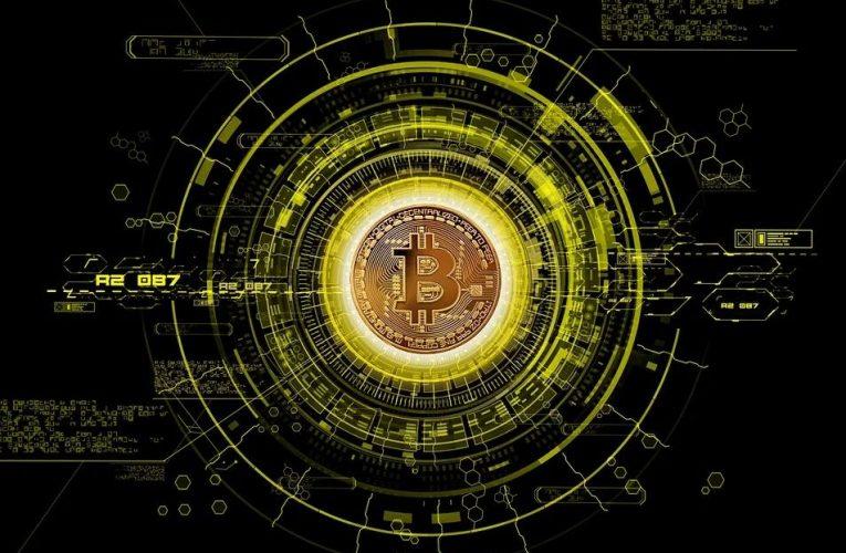 ¿Qué es el Bitcoin Core y cómo te beneficia?