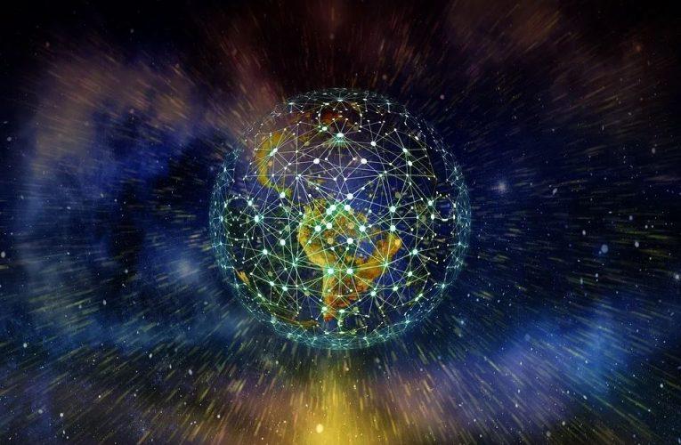 Globalización, beneficios y desventajas