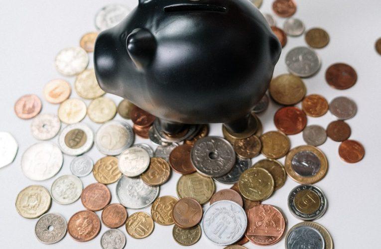 ¿Es posible conseguir la libertad financiera?